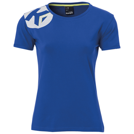 CORE 2.0 T-SHIRT WOMEN