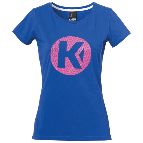 K-LOGO T-SHIRT WOMEN